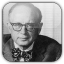 Daniel J Boorstin